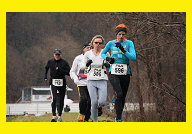 Crosslauf St. Paul 2014-13