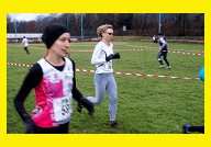 Crosslauf St. Paul 2014-3